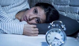 Nespavost-1-k-článku-10-tipů